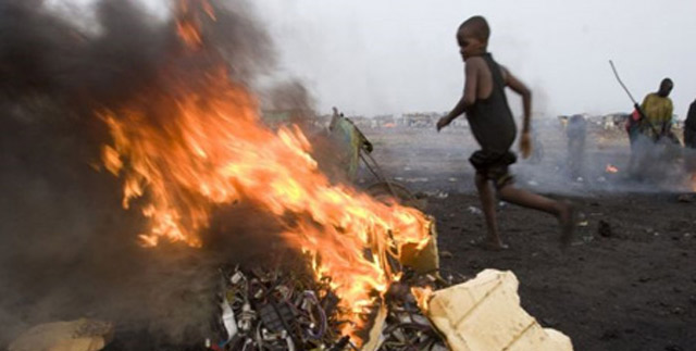 ghanacontamination.jpg