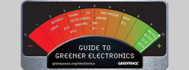 greenpeacemorefrom.jpg
