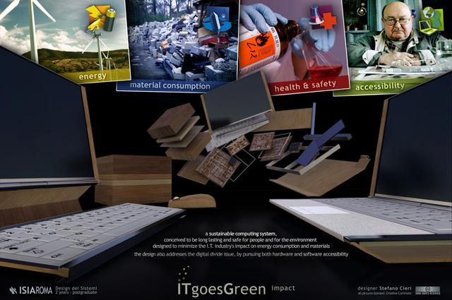 itgoesgreen00.jpg